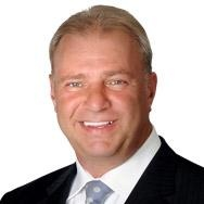 Images of Michel Therrien
