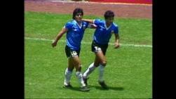 maradona2.jpg