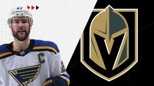 30 en 30 : Un premier capitaine à Vegas ?
