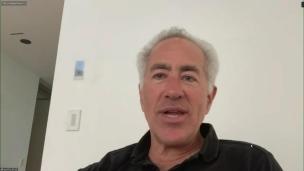 ISN : l'histoire derrière l'embauche de Chris Froome