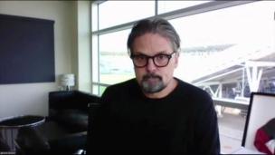 Entrevue avec Kevin Gilmore, président de l'Impact