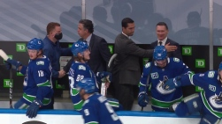 Canucks 3.jpg