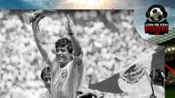 Podcast_LDSF_IMQ_1920x1080_Maradona.png