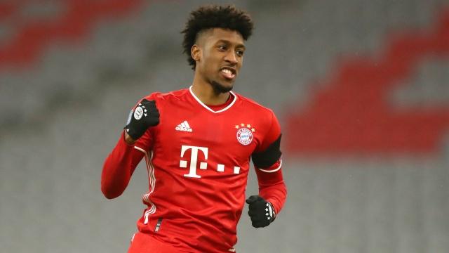 Un joueur du Bayern opéré au coeur avec succès