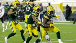 GreenBay_WilliamsJamaal_CP112320744.jpg