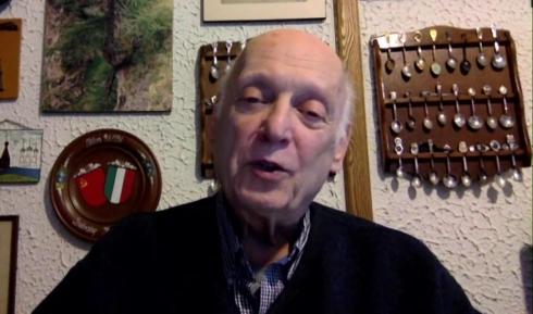 Georges Larivière