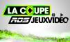 Coupe RDS Jeux vidéo