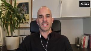 Browns - Titans : Le jeu au sol fera la différence