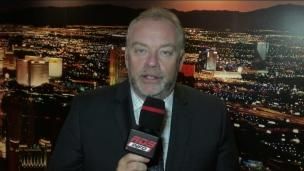 IIHF : René Fasel confiant pour le Championnat Junior