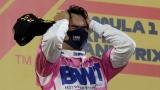 Sergio Perez remporte le GP de Bahrein.jpg