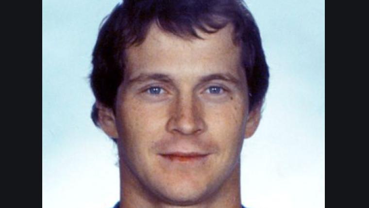 Merlin Malinowski