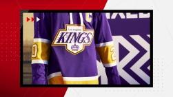 Capsule Kings.jpg