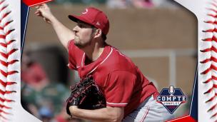MLB : Un marché bien différent chez les joueurs autonomes