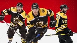 Capsule Bruins.jpg
