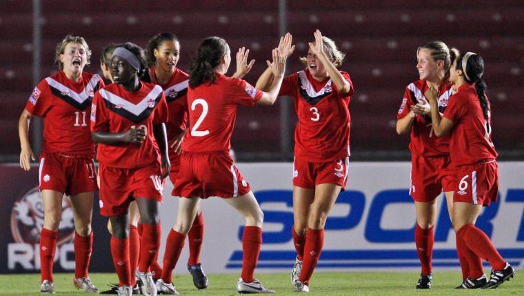 coupe-du-monde-de-soccer-feminin-u20-le-tirage-au-sort-