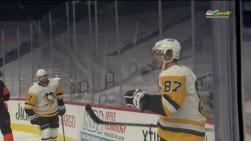 Crosby.jpg