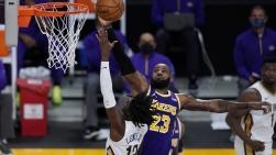 Lakers.jpg