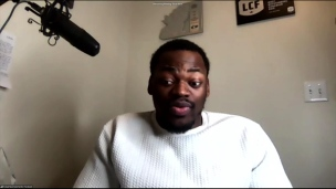 Henoc Muamba revient sur le décès de son agent