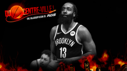 Podcast_CentreVille_IMQ_1920x1080_Harden.png
