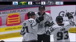 Olympiques vs Foreurs.jpg