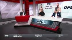 UFC analyse.jpg