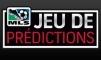 Jeu de prédictions MLS